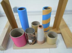 Emulsion Polymer – Dovechem
